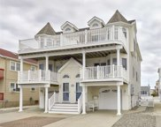 113 E 72, Sea Isle City image