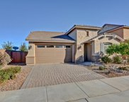 20732 E Raven Drive, Queen Creek image