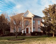 512 Dunwoody Ct, Franklin image