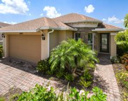 10283 SW Silverberry Court, Port Saint Lucie image