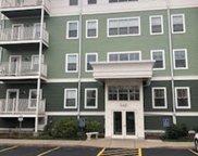 248 Main Street Unit 202, Hudson image