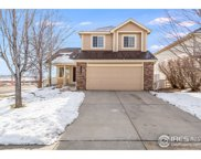 1203 Reeves Dr, Fort Collins image
