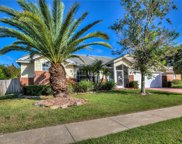 1601 Country Court, Apopka image