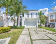 8221 Nw 34th Dr, Miami image