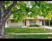 4163 S Charles Dr W, West Valley City image