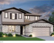 108 Guernsey Ave, Hutto image