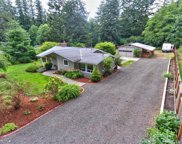 10803 Cresent Valley Dr NW, Gig Harbor image