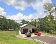 889 Steamboat Rd, Gilbertsville image