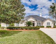 1650 PEBBLE BEACH BLVD, Green Cove Springs image