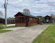 73 Porch View Circle, Blairsville image