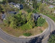 320 MOUNTAINGATE  DR, Springfield image