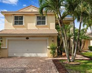 5420 NW 50th Ct, Coconut Creek image