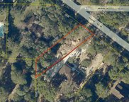 14A Mooney Road, Fort Walton Beach image