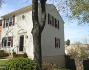 13787 MARSDEN COURT, Chantilly image