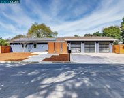 17 Cedarbrook Ct, Walnut Creek image
