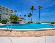 3443 Gulf Shore Blvd N Unit 706, Naples image