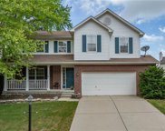 8399 Brennan  Court, Fishers image
