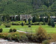 1650 Fallridge  Road, Vail image