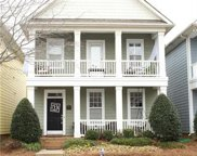 1039  Preakness Boulevard Unit #321, Indian Trail image