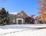 1059 Greystone Manor, Chesterfield image