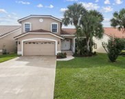 18329 Fresh Lake Way, Boca Raton image