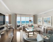 1 Beach Club Drive Unit #1705, Miramar Beach image