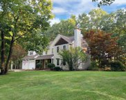 235 Stable Road, Milford image
