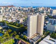 1212 Punahou Street Unit 3404, Honolulu image