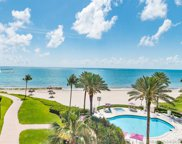 7600 Fisher Island Dr Unit #7641, Fisher Island image
