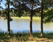 1019 Port Perry Dr, Perryville image