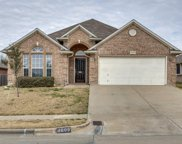 4809 Diamond Trace, Fort Worth image