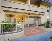 3265     Santa Fe Avenue   55, Long Beach image