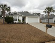 1356 Belle Grove Circle, Hanahan image