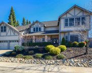 101  Summer Shade Court, Folsom image