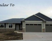 8606 E Palametto St, Sioux Falls image