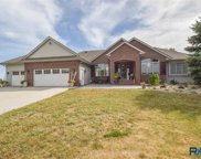 47263 272nd St, Sioux Falls image