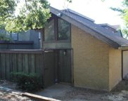 4649 Country Creek Drive Unit 1112, Dallas image