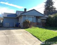 4908 12th Ave S, Seattle image
