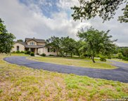 762 River Chase Dr, New Braunfels image