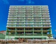 5310 N Ocean Blvd. Unit 5E, North Myrtle Beach image