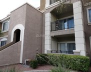 2900 SUNRIDGE HEIGHTS Unit #1214, Henderson image