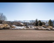 1420 N Lakeview Dr E, Heber City image