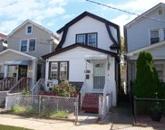 88-08  91st Avenue, Woodhaven image