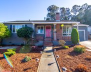 28 Bayview Ct, Millbrae image