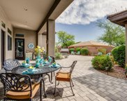 1579 W Laurel Greens Court, Phoenix image
