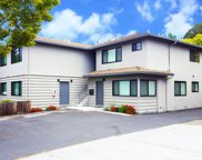 179 Higdon Ave, Mountain View image