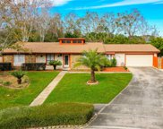 8708 APPLE CT, Jacksonville image