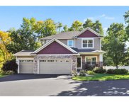 13714 Orchard Road, Minnetonka image