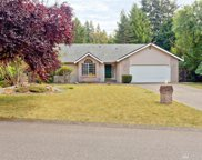 2201 22nd Av Ct NW, Gig Harbor image