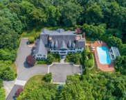 428J Harbor Road, Laurel Hollow image